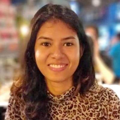 Tania-Perera-FortuneZ-Editor-Content-Lead