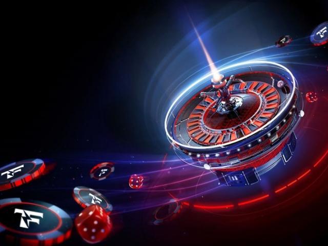fortunez-futuristic-roulette