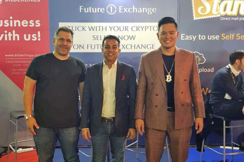 sydney-ifergan-herbert-sim-bitcoin-man-kishore-mansinghani